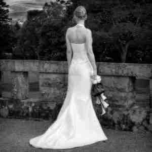 wedding-photography-dunfermline-fife