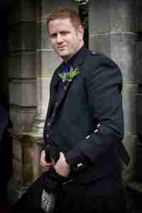 wedding-photography-in-dunfermline-fife-scotland-for-real-weddings
