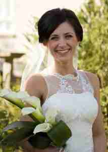 wedding-photography-in-fife-clackmannanshire-edinburgh-scotland
