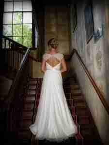 Wedding-Photography-at-Balgeddie-House-Glenrothes-Fife-Ky6