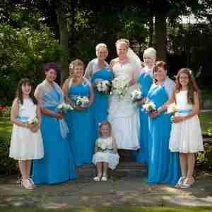wedding-photography-at-pitbauchlie-house-hotel-dunfermline-fife-ky11-scotland