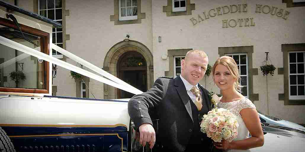 weddings-at-balgeddie-house-glenrothes-fife-scotland