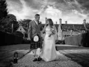 Documentary-Wedding-Photo-Dunfermline-Fife-Scotland