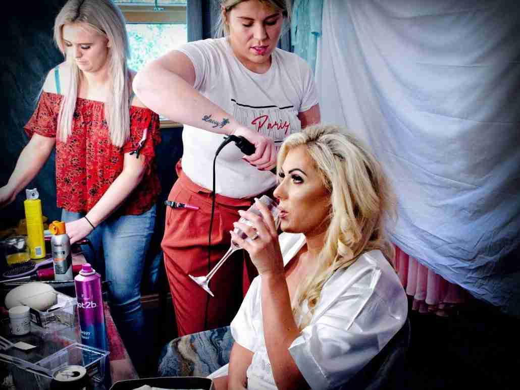 Documentary-Wedding-Photojournalist-in-Fife-Shoots-Reportage-Images-of-Brides-Getting-Ready-at-Weddings-in-Scotland