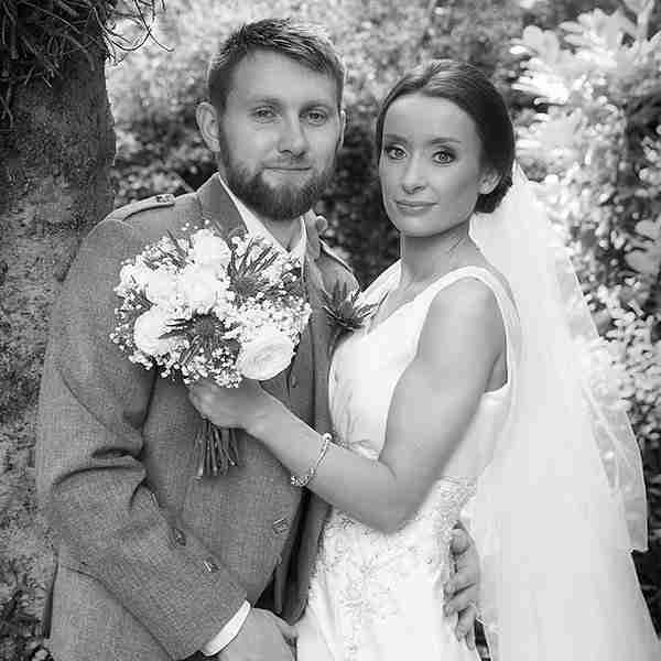 fife-wedding-photography-at-keavil-house-hotel-by-local-wedding-photographers-colours-photographic