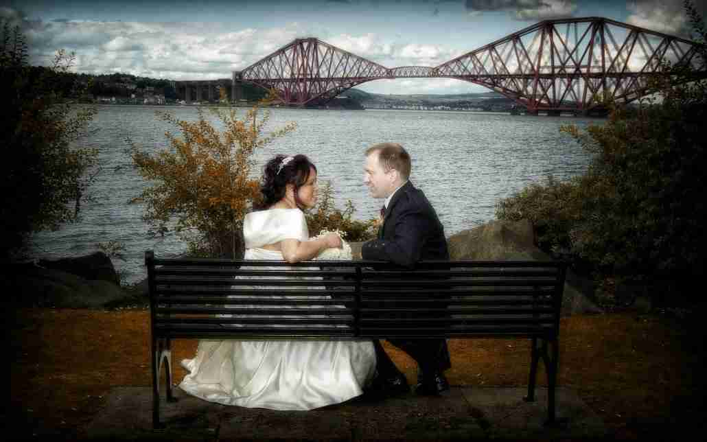 photographer-in-south-queensferry-edinburgh-scotland-wedding-packages