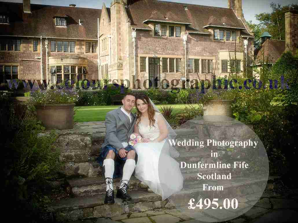 Wedding-Photography-Prices-in-Dunfermline-Fife-Scotland