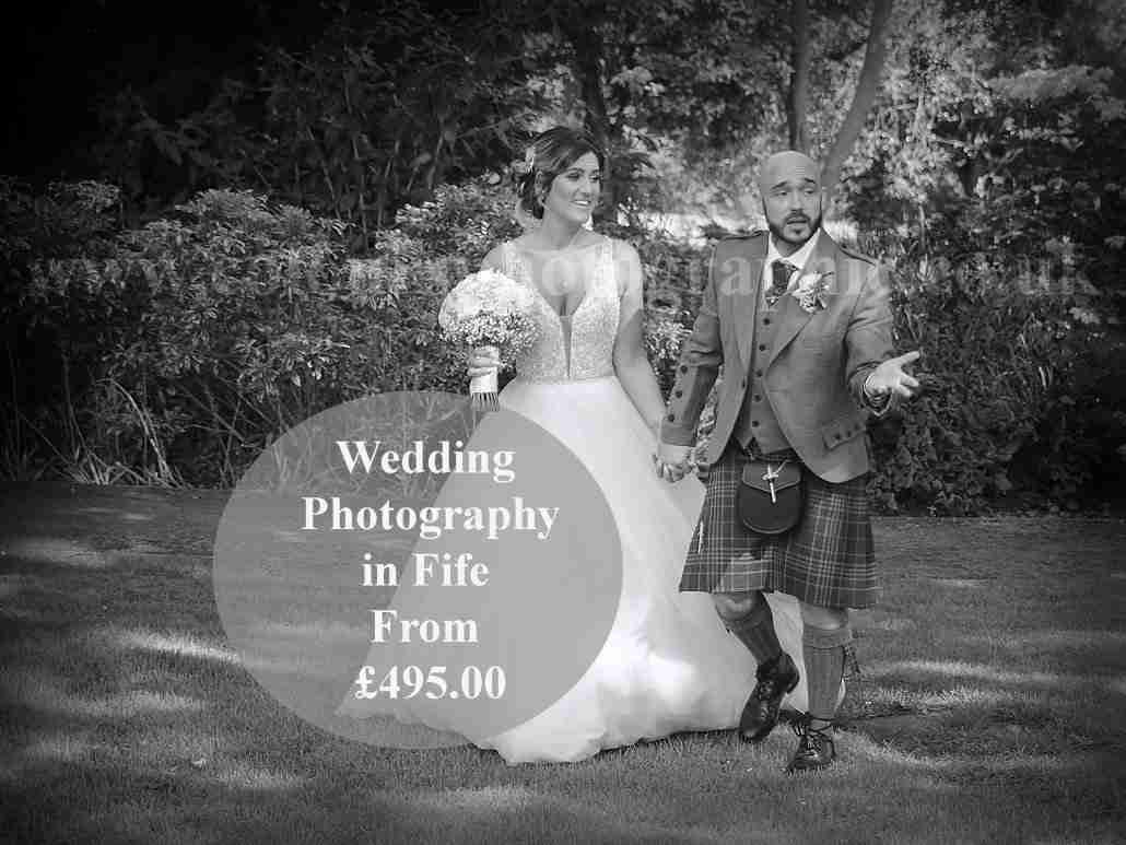 Wedding-Photography-at-Craigsanquhar Hotel & Country Estate-Cupar by St.Andrews-Fife- KY15 4PZ