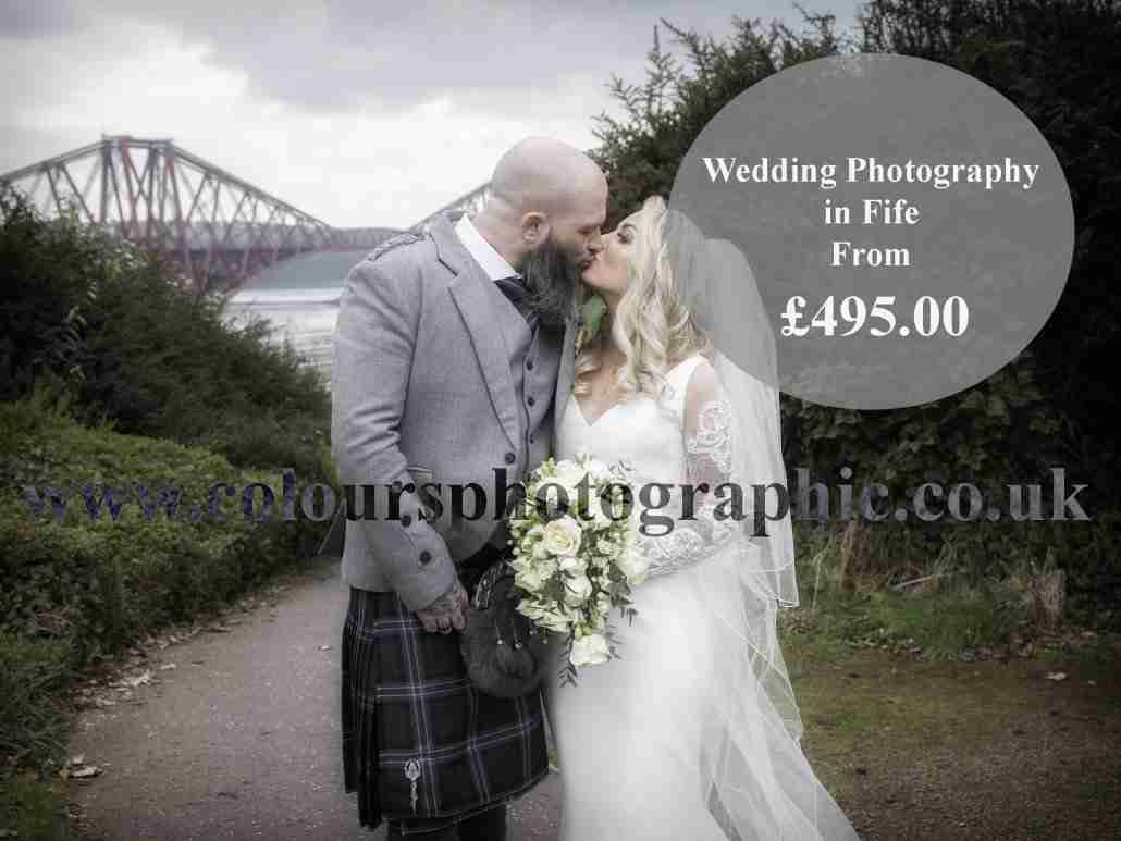 Wedding-Photography-at-Double Tree by Hilton-North Queensferry Crossing-Edinburgh